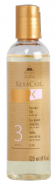 Essential Oils for the hair KeraCare